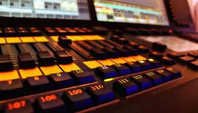 Light-Console-430x224-copy