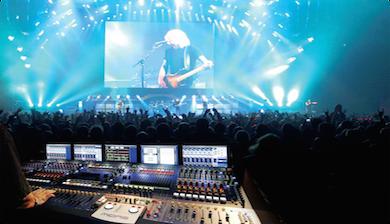 MIDAS_Concert-390x224-copy1