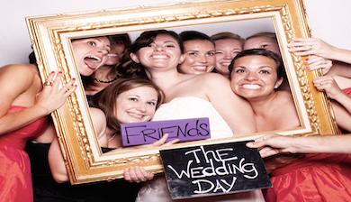 Wedding-Photo-Booth-390x224