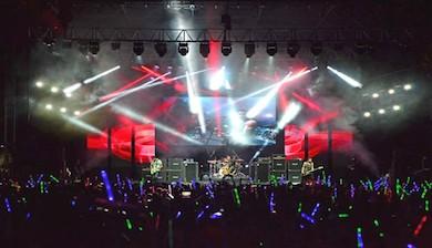 concert-backline-390x224
