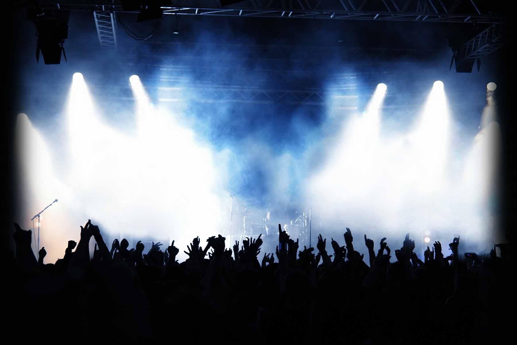 live-show_98b72d91b24af6818f1259928414195d